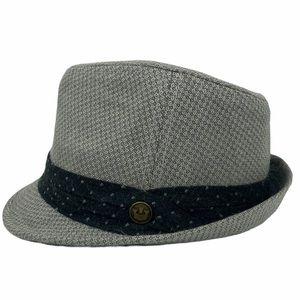 Goorin Bros. Fedora Hat